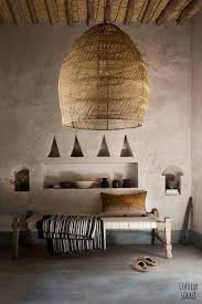 lighting in interior design. a beautiful moroccan home decorated by couleur locale vosgesparis interior design lighting in