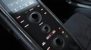 918 interior. porsche918spyderphotosjpg 918 interior