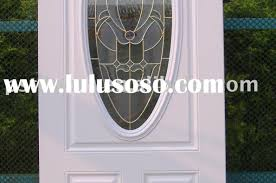 exterior door glass inserts with blinds. full size of door:exterior door glass amazing exterior front designs for inserts with blinds t