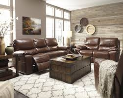 Reclining Living Room Set Signature Design By Ashley Panache Reclining Living Room Group