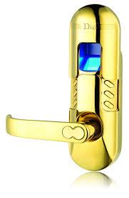 Best 25+ Keypad lock ideas on Pinterest | Front door locks, Door ...