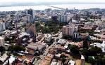 imagem de Uruguaiana Rio Grande do Sul n-9