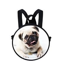 dog pictures to print. Delighful Pictures Hurry Dog Pictures To Print Preppy Style Children School Bag Cute Pug  Kindergarten For P