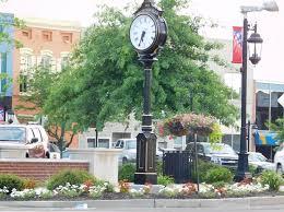 main street brownsville