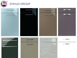 high gloss kitchen cabinets gorgeous for acrylic scratch resistant cabinet door lacquer near high gloss kitchen cabinets