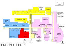 hospital floor plans beste awesome inspiration