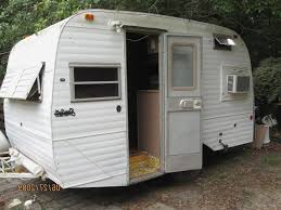 small travel trailers with bathroom. Marvelous Bathroom Top Small Travel Trailers With Home Pic For Campers Trends And Style