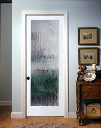 decorative glass doors bamboo decorative glass interior door family room masonite decorative glass interior doors