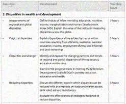 classification division essay christine amor celebrant jane eyre essay topics