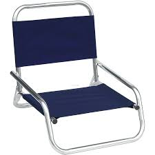 chair gorgeous folding chairs costco 29 beach low uk aluminum tommy bahama chair folding chairs costco