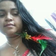Meri-Elen Vieira (@vieira_meri)   Twitter