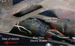 7 way trailer wiring recommendation for a 2015 ford f 150 4 click to enlarge