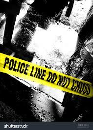 Image result for dark murder mystery