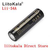 Group - Shop Cheap Group from China Group Suppliers at <b>liitokala</b> ...