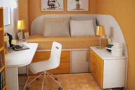 small room paint ideasGreat Bedroom Paint Ideas For Small Bedrooms Design 6926