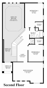 2016 forest river sierra floor plans trends home design images floor plans for bath and half 5th on 2016 forest river sierra floor plans