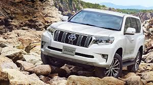 Uganda Best Selling Cars 2014-2016 - CarKibanda.com