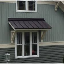 diy window awnings unique has of diy window awnings awesome revive your home s exterior