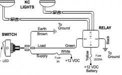 best driving lights wiring diagram gallery images for image wire Fog Light Wiring Diagram Without Relay srv wiring diagram yamaha dt engine diagram yamaha wiring diagrams fog light wiring diagram with relay