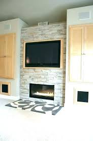 modern electric fireplace insert modern electric fireplace electric fireplace insert design ideas images and with decorating
