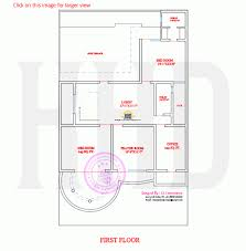 design for 40 indian house design plans free stylish indian home design and free floor plan ground floor free