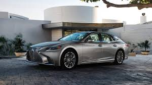 2018 lexus available. simple 2018 to 2018 lexus available
