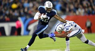 Tennessee Titans Roster Projections The Game Nashville