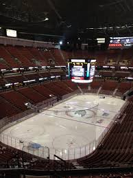 Anaheim Pond Seating Chart Best Of Honda Center Seating Chart With Rows Cocodiamondz Com