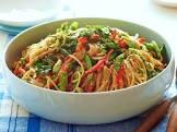 barefoot contessa s crunchy noodle salad