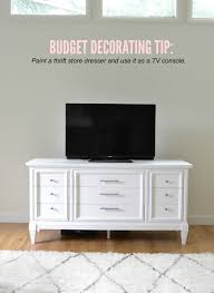 LiveLoveDIY 50 Bud Decorating Tips You Should Know
