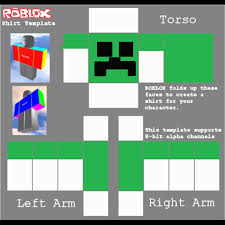 How Do You Make Your Own Clothes On Roblox Roblox Clothing Template Most Effective Ways To Overcome