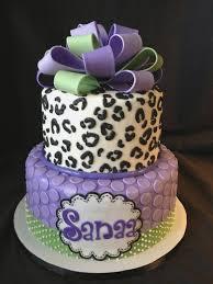 Best Cheetah Birthday Cake Design Ideas Birthdaycakeforboytk