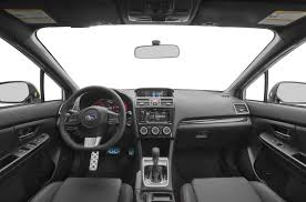 subaru wrx 2015 price. Exellent 2015 2015 Subaru WRX Sedan Base 4dr All Wheel Drive Photo 16 With Wrx Price S