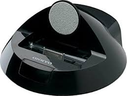 onkyo ipod dock. onkyo ds-a2x remote interactive ipod dock (discontinued by manufacturer) ipod t