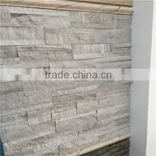 construction plastic bricks interior decorative wall stone panels artificial rock wall panel image