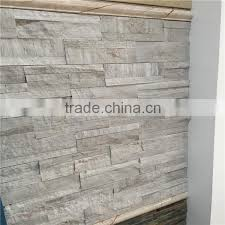 construction plastic bricks interior decorative wall stone panels artificial rock wall panel image