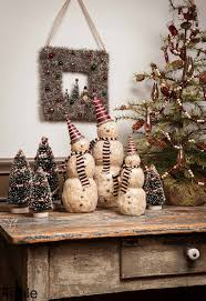Coffee Table Best Primitive Snowmen Images On Pinterest Easyhristmas  Decorating Ideascoffee Decorations Top Full Size Of