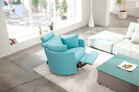 modern leather recliner chair. Bright Rocker Glider In Family Room Modern With Fama Sofas Next To Recliner Chairs Alongside Leather Recliners And Swivel Chair