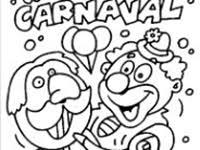 Carnaval Wwwict Cksabe