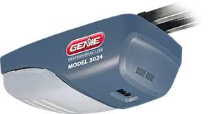 genie pro garage door openerProLine Garage Door Openers  Dealer Installed  Genie Company