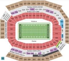 Lincoln Financial Field Seating Chart Rolling Stones Lincoln Financial Field Tickets With No Fees At Ticket Club