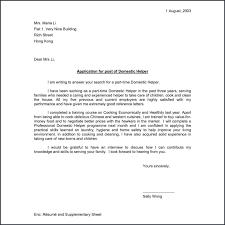 Janitor Job Description Resume From Custodian Resume Objective