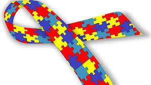 Resultado de imagem para autista