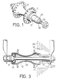 Imgf0001 resize\ 665 2c907 diagrams 1321813 infiniti spark plug wiring diagram spark