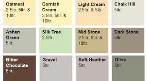 Sandtex Paint Chart Download Youll Be Surprised With Our Vast Range Painting