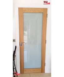 oak doors doors fire doors floors