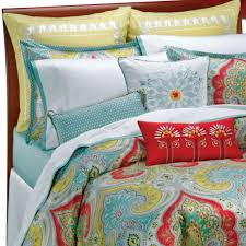 bed bath beyond comforter covers