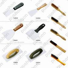 hand tool names. china masonry tools,steel brush,metal stamping,hand tools, hand tool names
