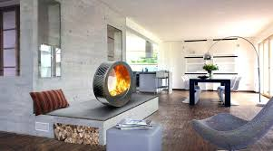 free standing ventless natural gas fireplace free standing gas fireplace free standing gas fireplace free standing