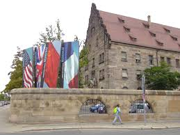 file palace of justice where nuremberg trials were held  file palace of justice where nuremberg trials were held nuremberg nurnberg